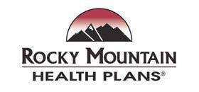 Rocky-Mtn-Health