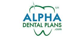 alpha-dental-logo