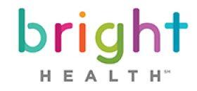 bright_logo_RGB_1
